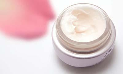 Crème anti rides selon les dermatologues