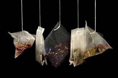 huile-essentielle-tea -ree