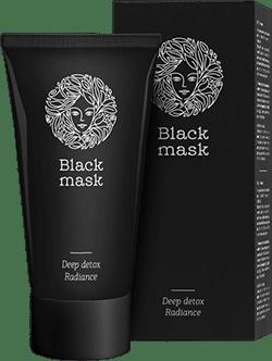 Masque peel off