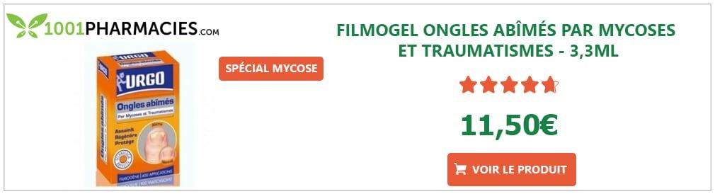 Mycose