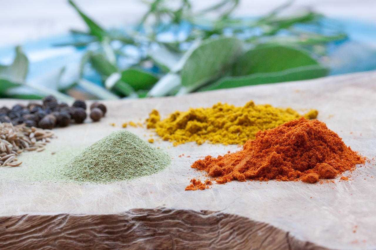 effets secondaires Herbalife