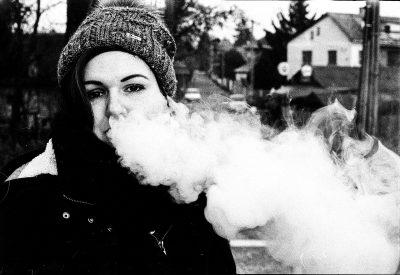 cigarette electronique sante