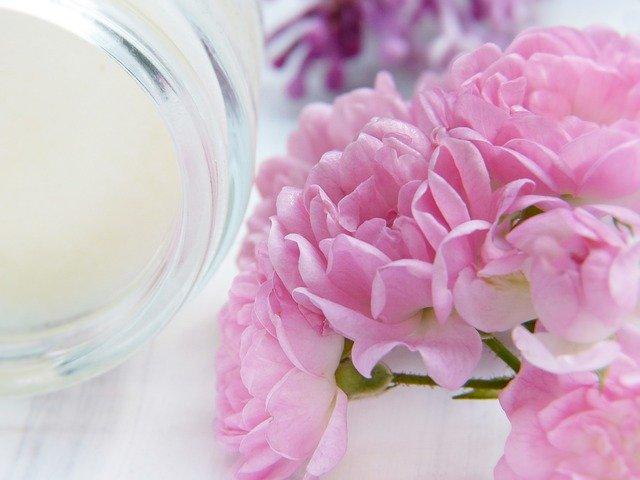 comment reconnaitre un bon beurre de karite