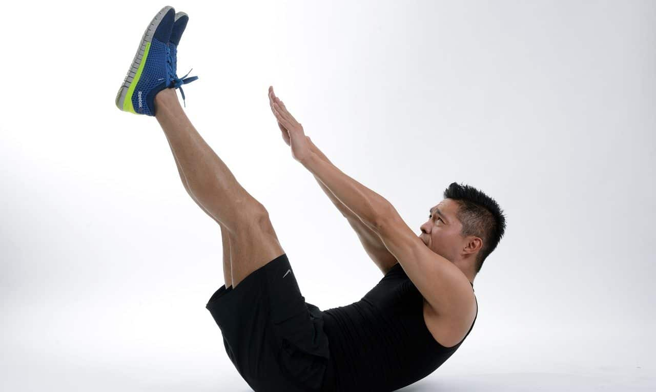 Exercice éjaculation précoce