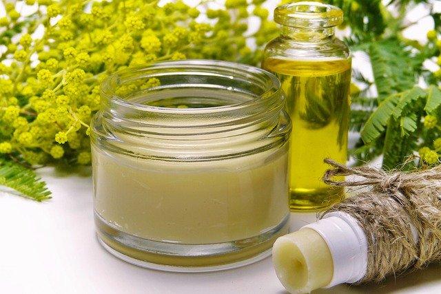 quels sont les bienfaits du beurre de karite