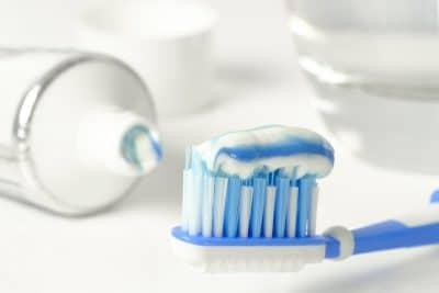 Brosse à dent oral b junior