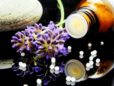 Homéopathie rhume