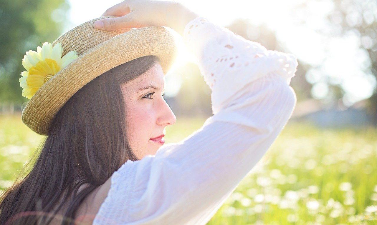 les avantages du beurre de karite pour cheveux