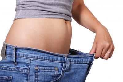 Médicament pour maigrir vite sans ordonnance